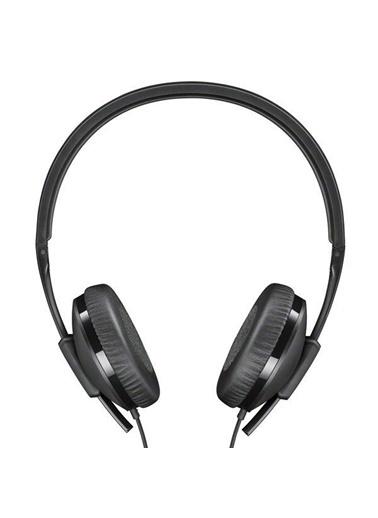 HD 2.10 Kulaküstü Kulaklık-Sennheiser
